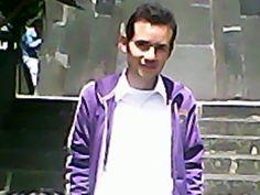 IMG0045A.jpg (640×480)