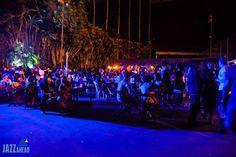 Agenda Cultural RJ: Festa Jazz Ahead (08.10)    Tributo ao expoente do...