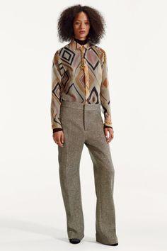 9c1acf5d7250 Christian Dior. Women s Runway FashionBoho FashionAutumn ...