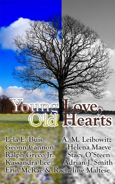Buy Young Love, Old Hearts by Supposed Crimes, LLC and Read this Book on Kobo's Free Apps. Discover Kobo's Vast Collection of Ebooks and Audiobooks Today - Over 4 Million Titles!