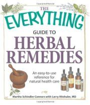 Best Natural Remedy Book For Thyroid