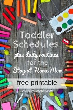 Make certain that you include your other children in the daily activities that are part of the brand-new infant's routine. Toddler Snacks, Toddler Fun, Toddler Activities, Toddler Learning, Group Activities, Toddler Stuff, Montessori Toddler, Preschool Learning, Teaching