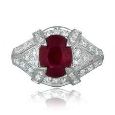 11361-Estate-Ruby-Engagement-Ring-TV