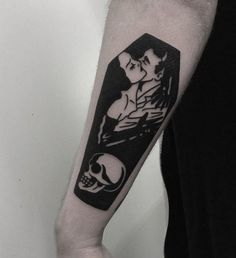 e71006cc0 87 Best tatts images in 2019 | Tattoo art, Cute tattoos, Ink