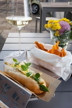 Upper Eat Side Werinherstrasse 15 81541 München