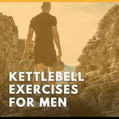 List of All Kettlebell Exercises with Tutorials and Videos Kettlebell, Upper Body, Cardio, Exercises, Workouts, Pilates Video, Vinyasa Yoga, Videos, Under Armour