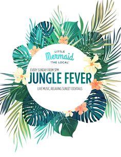 LM-JungleFever.jpg (1250×1630)