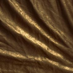 #Bronze #texture #SS14 #preview