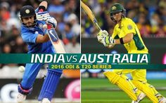 Watch 1st T20I: #IndvsAus at Adelaide, On HD Live Streaming..only at http://cricketonlinehd.com/ #cricketonlinehd