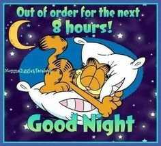 All feedback, complaints and grievances should be sent to the rookie department along with nice kisses and warm open. Good Night For Him, Good Night Funny, Good Night Prayer, Good Night Blessings, Good Night Moon, Good Night Image, Good Morning Good Night, Day For Night, Good Night Greetings