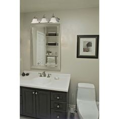 : Naturally Thornhill Reno Contemporary Bathroom Design Interior With Small Custom Bathroom Vanities Furniture Decoration Ideas Country Bathroom Vanities, Grey Bathroom Cabinets, Bathroom Vanity Decor, Bathroom Renos, Bathroom Renovations, Bathroom Ideas, Ikea Bathroom, Basement Bathroom, Master Bathroom
