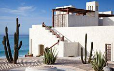 10. Las Ventanas al Paraíso, a Rosewood Resort in Los Cabos