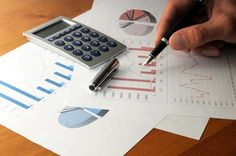 Get the top investment plan to optimise returns as per your needs http://bit.ly/1YzJWUk