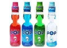 브랜드 소개 : 키즈 시장에서 활약하고 있는 미국의 음료 회사들 : 네이버 블로그