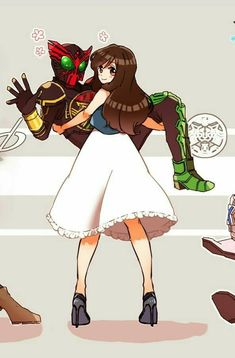 Someone drew all the Riders with their leading ladies.I love how Hina is the one carrying him. Kamen Rider Wizard, Kamen Rider Gaim, Kamen Rider Decade, Kamen Rider Series, Kamen Rider Kabuto, Robot Cartoon, Slayer Meme, Hero Time, Dragon Knight
