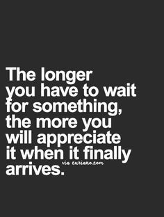 Curiano Quotes Life - Quote, Love Quotes, Life Quotes, Live Life Quote, and Letting Go Quotes. Visit this blog now Curiano.com #soulmatelovequotes