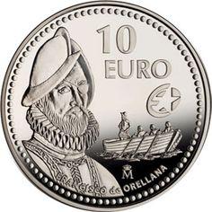 http://www.filatelialopez.com/moneda-2011-exploradores-fco-orellana-euros-plata-p-12266.html