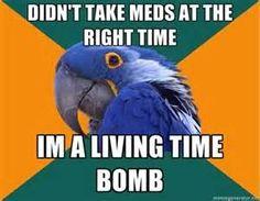apologetics memes bipolar disorder - Yahoo Image Search Results