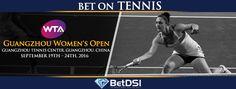 2016-Guangzhou-Womens-Open-WTA-Betting-Odds-at-BetDSI-Sportsbook
