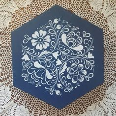 Flower Patterns, Zentangle, Coasters, Lino Cuts, Seasons, Creative, Flowers, Prints, Painting