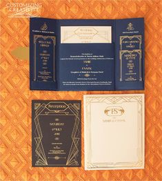 We design premium customized wedding invitation cards for your dream wedding. Make a choice from unique styles of wedding invites. Have a distinctive wedding invite that is made-to-order in keeping with your style. Simple Wedding Cards, Indian Wedding Cards, Indian Wedding Invitations, Creative Wedding Invitations, Wedding Invitation Cards, Wedding Stationery, Elegant Wedding, Invitation Card Design, Wedding Vendors