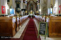kretatabla, esküvő, templom, dekoráció, krétatábla, chalkboard, wedding, decor