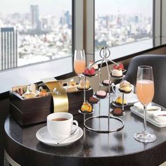 http://a248.e.akamai.net/f/248/9510/1h/www.ozmall.co.jp/restaurant/images/plan/0345_64495_plan_main.jpgからの画像
