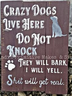 Trendy Funny Wood Signs Sayings Front Porches
