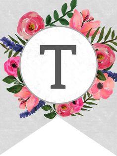 Floral-Banner-alphabet-T.png (1563×2083)