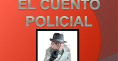 Si seguis entusiasmado con el cuento policial, aca te dejo algunos cuentos para que sigan investigando más como resolver los casos de...