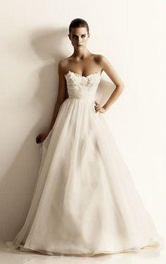 Priscilla of Boston! Sample Sale!!  #priscillaofboston #juliangold #juliangoldsa #bridal #wedding
