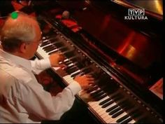 MICHEL LEGRAND - I WILL WAIT FOR YOU - LES PARAPLUIES DE CHERBOURG.Always loved his musical scores in Summer of 42 and The Thomas Crown Affair.I have watched reruns of these movies growing up in Manila.This guy is a wiz in the keyboards.Not everyday you see someone whip the piano like this guy. Bravo Michel! You were the reason  I tried my hand in the piano zillions of years ago but could not come anywhere close to you,LOL! I will just be a fan for now. LOL!