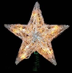 85 gold star cut out design christmas tree topper clear lights ideas charming tree topper for home accessories ideas with glass for sizing 3198 x 3198 outdoor lighted star tree topper outdoor lighting fixtures functi mozeypictures Choice Image