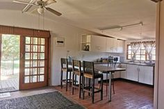 Edit listing Farmstay, Wolwekrans, a safe home in nature' - Airbnb Farm Stay, Your Space, Nature, Furniture, Home Decor, Naturaleza, Decoration Home, Room Decor, Home Furnishings