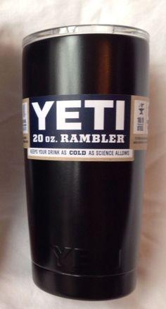 Handle Rambler Tumblers Ozark Trail