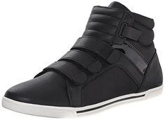 d8f16f99dcea Aldo Men s Hodgkiss Fashion Sneaker
