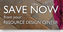 Natural Stone Collection | Daltile