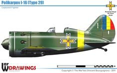 Military Art, Military History, Central And Eastern Europe, Ww2 Planes, Ww2 Aircraft, Aircraft Design, Military Equipment, Royal Air Force, Luftwaffe