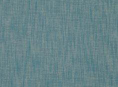 Rumba 7550 Moroccan Blue - Rumba : Designer Fabrics & Wallcoverings, Upholstery Fabrics