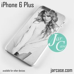 Dinah Jane Hansen Fifth Harmony 2 Phone case for iPhone 6 Plus and other iPhone devices