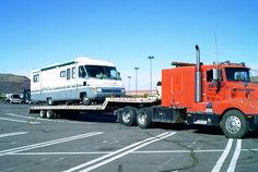 heavy-duty-towing-and-recovery-huron-sd