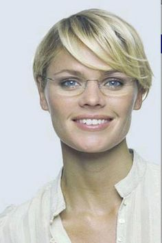 Air Titanium, Lindberg Eyewear, Spirit, Spectech in Santa Monica, California. Glasses For Oval Faces, Grey Hair And Glasses, New Glasses, Womens Glasses Frames, Eyeglasses Frames For Women, Ladies Glasses, Womens Prescription Glasses, Best Eyeglasses, Rimless Glasses