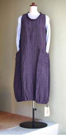 sark ruche dress $450  http://www.sarkstudio.com.au/showroom_detail.php?id=33