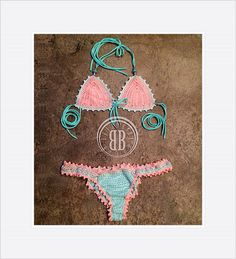 160Hey, I found this really awesome Etsy listing at https://www.etsy.com/listing/183810174/menina-bikini