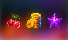 Cherry coins star slots action game in 2019 слот, рисунки Casino Party, Casino Theme, Casino Games, Healthy Cat Treats, Healthy Snacks For Kids, Zootopia, Arcade Games, Party Poker, Parks