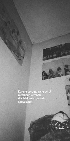 #cerita #caption #quotes #kutipan #kata
