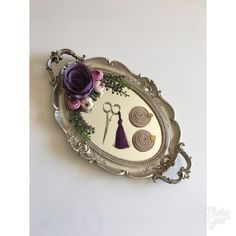 Gemstone Rings, Gemstones, Wedding, Jewelry, Fashion, Valentines Day Weddings, Moda, Jewels, Fashion Styles