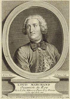 Louis Marchand – Wikipédia, a enciclopédia livre