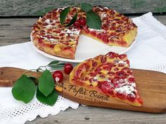 Cleaning Your Colon, Hawaiian Pizza, Pepperoni, Vegetable Pizza, Feel Good, Deserts, Vegetables, Cooking, Food