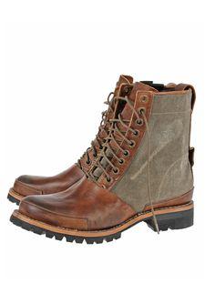 Timberland Tackhead 8 inch Winter Boot